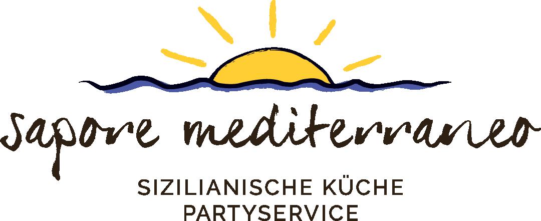 Sapore Mediterraneo